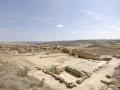 El Pueyo - Los Bañales (Uncastillo)