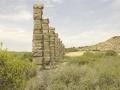 Acueducto - Los Bañales (Uncastillo)