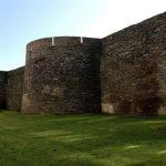 Una de las mejores fortificaciones romanas de Europa está en Galicia Destino ArqueoTrip – Ciudad romana de Lucus Augusti