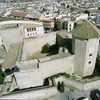 Lucena