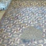 ¿Por qué hacer una ruta de turismo arqueológico y cultural entre Almenara-Puras, Coca y Valladolid?