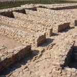 4 rutas de turismo arqueológico en Cataluña que no deberías perderte