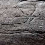 4 rutas imprescindibles de Turismo Arqueológico en Galicia