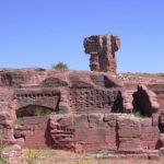 8 joyas del turismo arqueológico de Castilla y León. Hay más, pero estas son increíbles