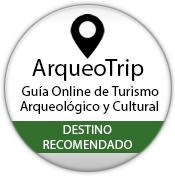 ArqueoTrip Destino Recomendado