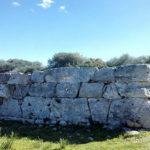 Destino ArqueoTrip – Hospitalet Vell en Mallorca