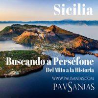 Viaje a Sicilia05