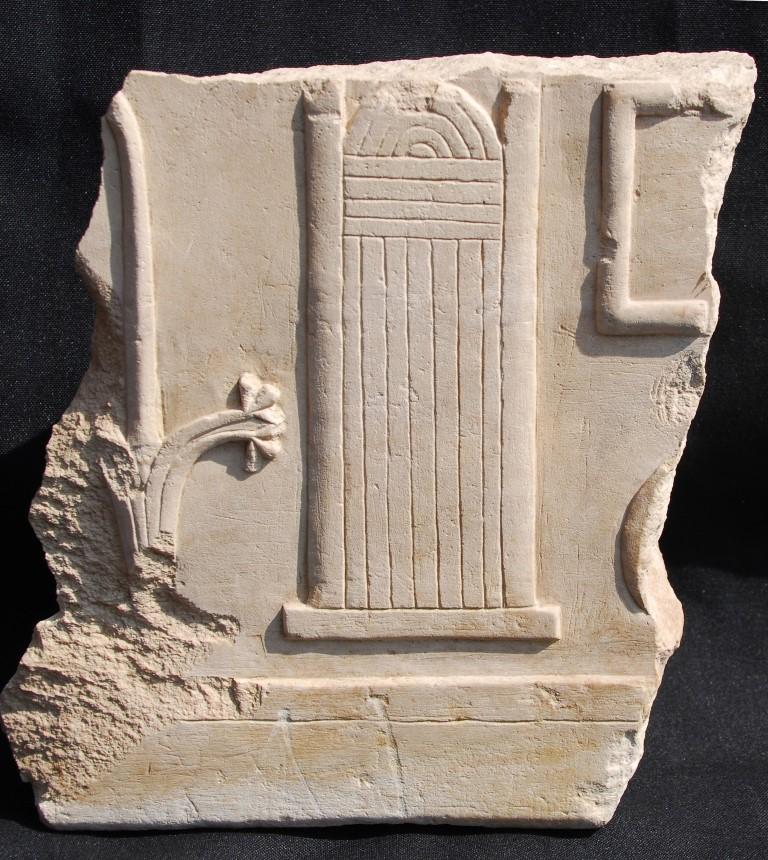 necropolis-del-primer-periodo-intermedio-fragmento-de-relieve_foto-man-medium