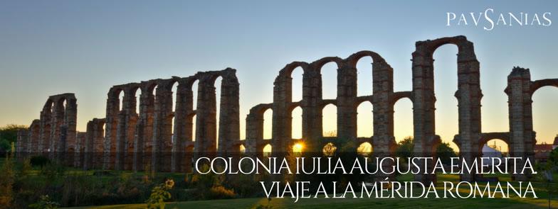 colonia-ilulia-augusta-emerita-viaje-a-la-merida-romana-2