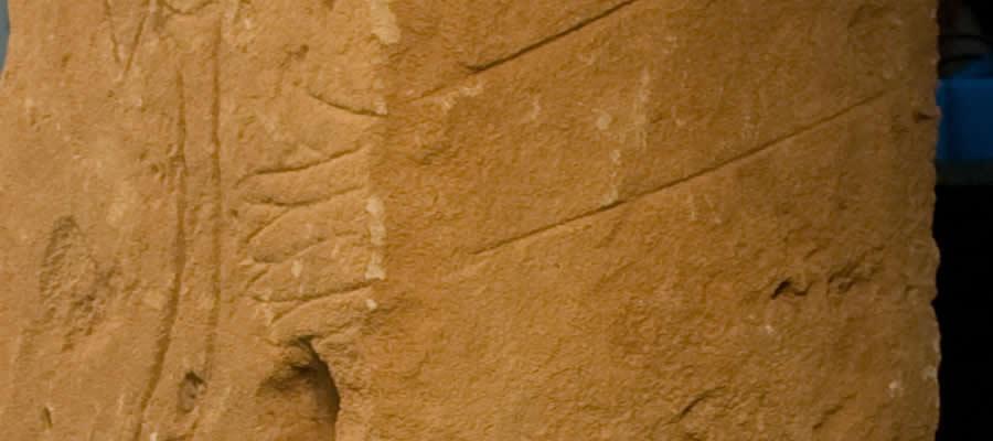la-inmortalidad-del-guerrero-02-arqueotrip