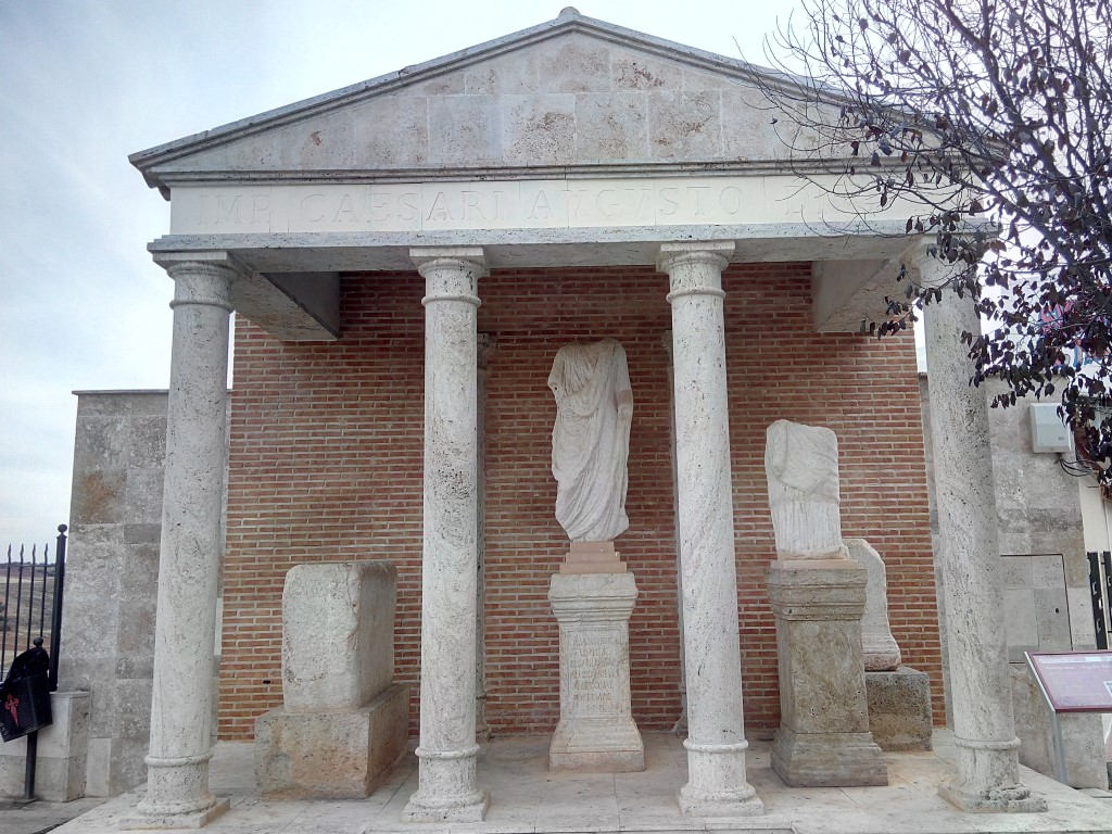 arqueotrip-alhambra-2