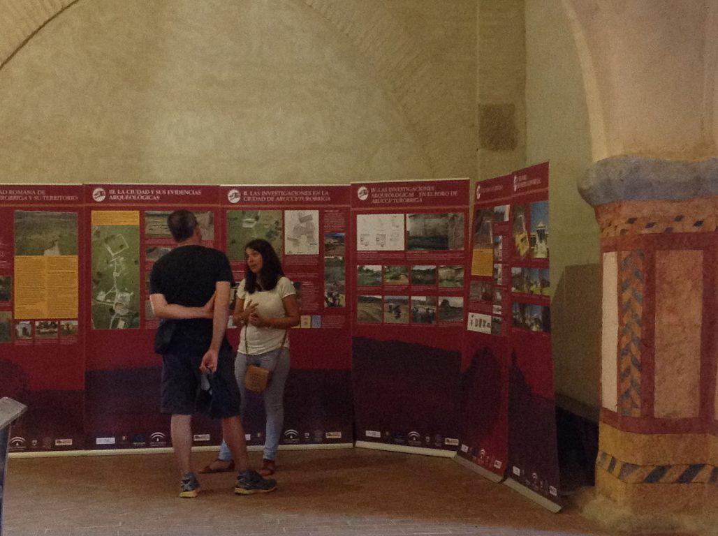 arqueotrip-ermita-recepcion-visitantes