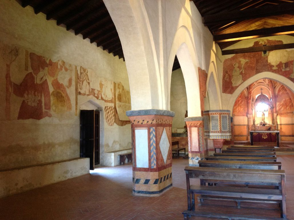 arqueotrip-ermita-de-san-mames