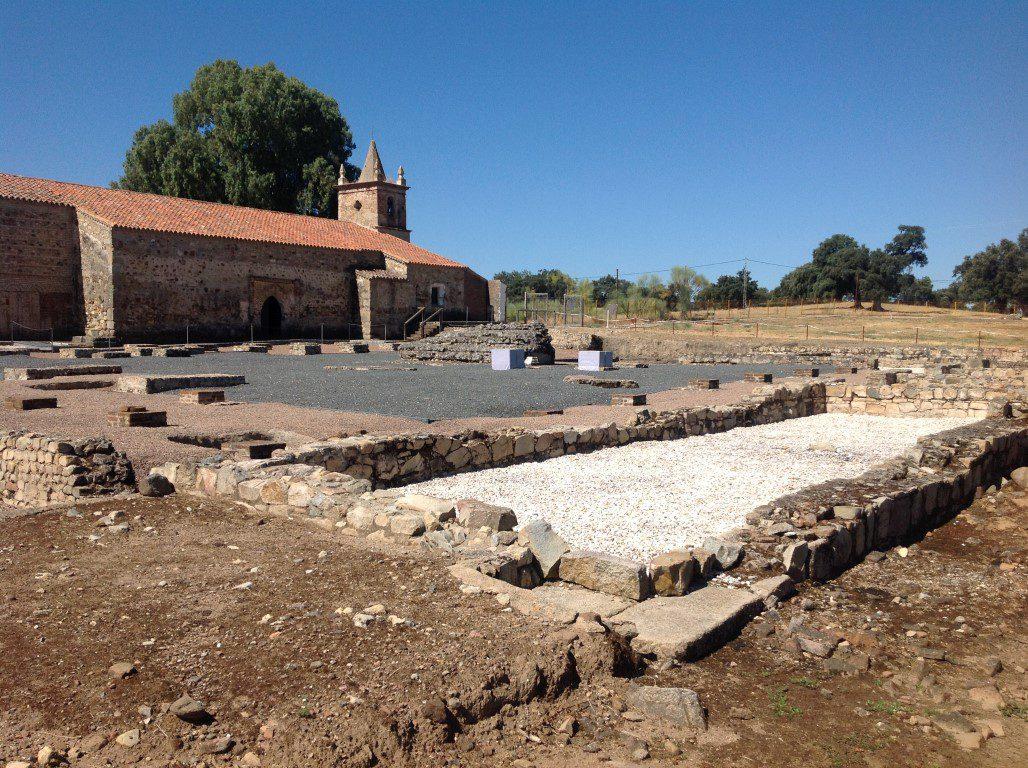 arqueotrip-ermita-sobre-basilica