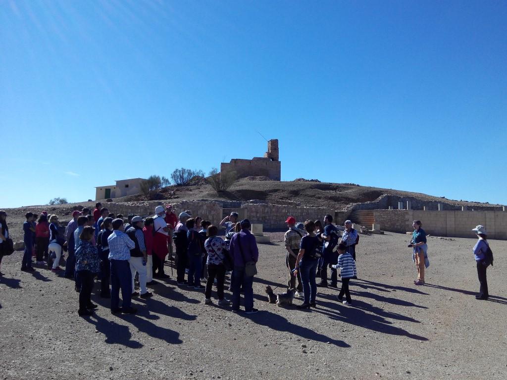 arqueotrip-foro-de-libisosa