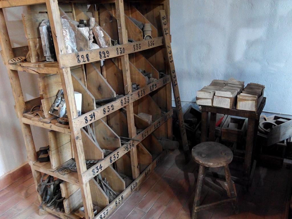 arqueotrip-real-fabrica-de-san-juan-de-alcaraz-1