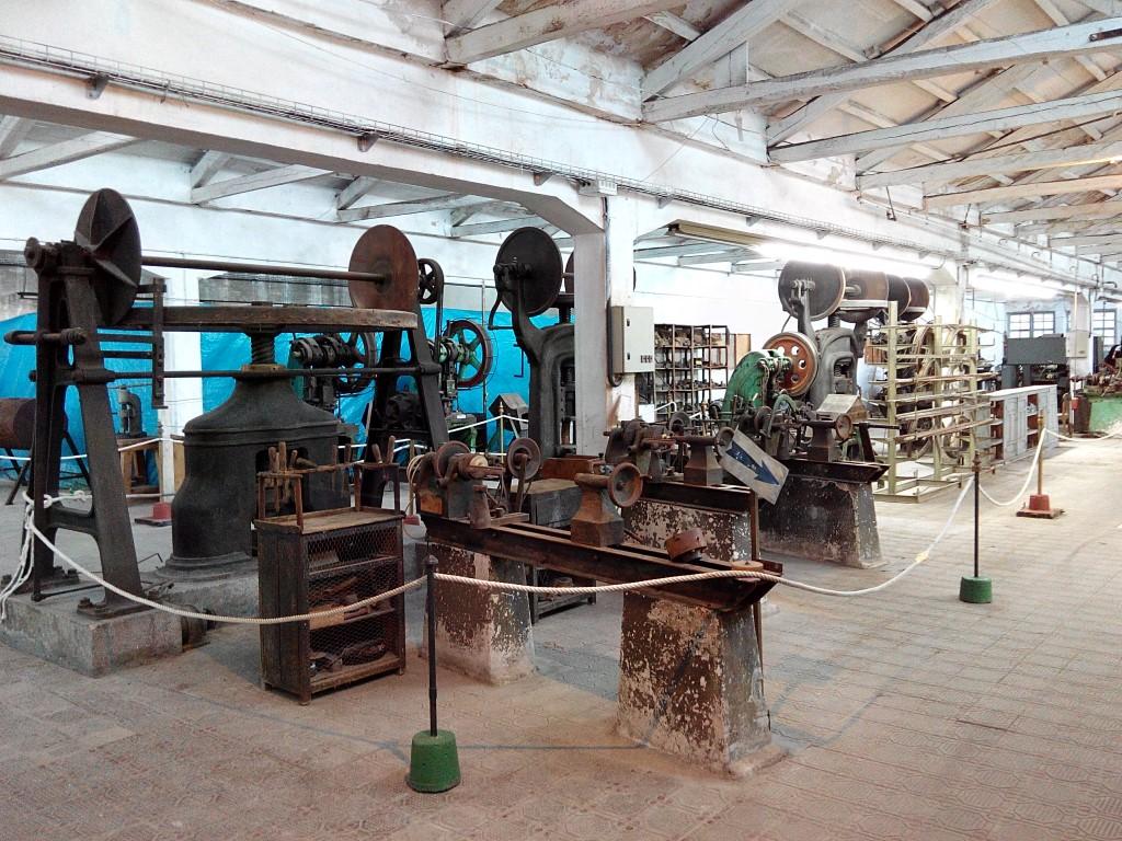 arqueotrip-real-fabrica-de-san-juan-de-alcaraz-2