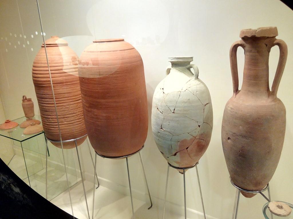 arqueotrip-recipientes-de-almacenaje-libisosa
