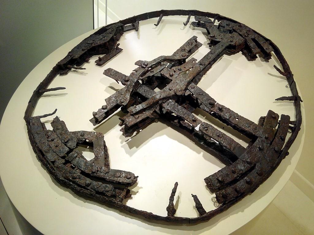 arqueotrip-rueda-de-carro-libisosa
