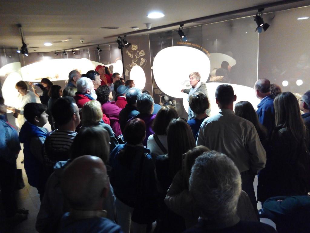 arqueotrip-visita-museo-de-libisosa