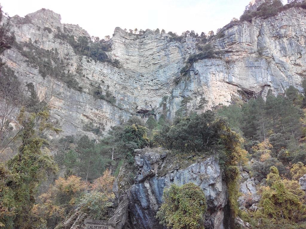 arqueotrip-parque-natural-rio-mundo-2