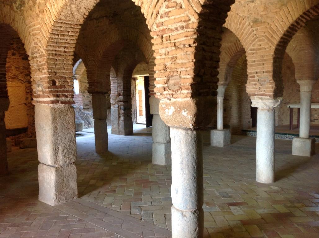 mezquita-de-almonaster-arqueotrip