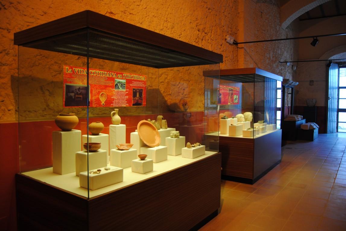 museo-de-aroche