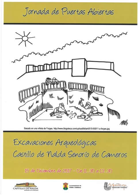 Paseos Culturales Nalda 05