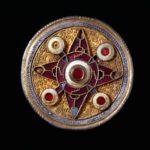 Los pilares de Europa. La Edad Media en el British Museum. Conoce las claves de esta exposición de CaixaForum