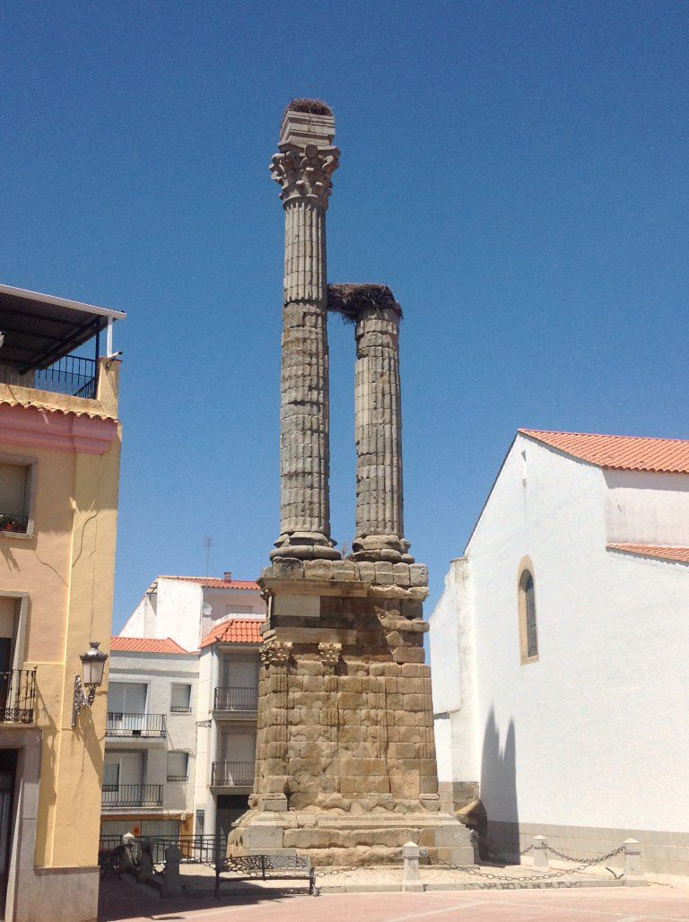 distilo-romano-de-zalamea-la-real-arqueotrip