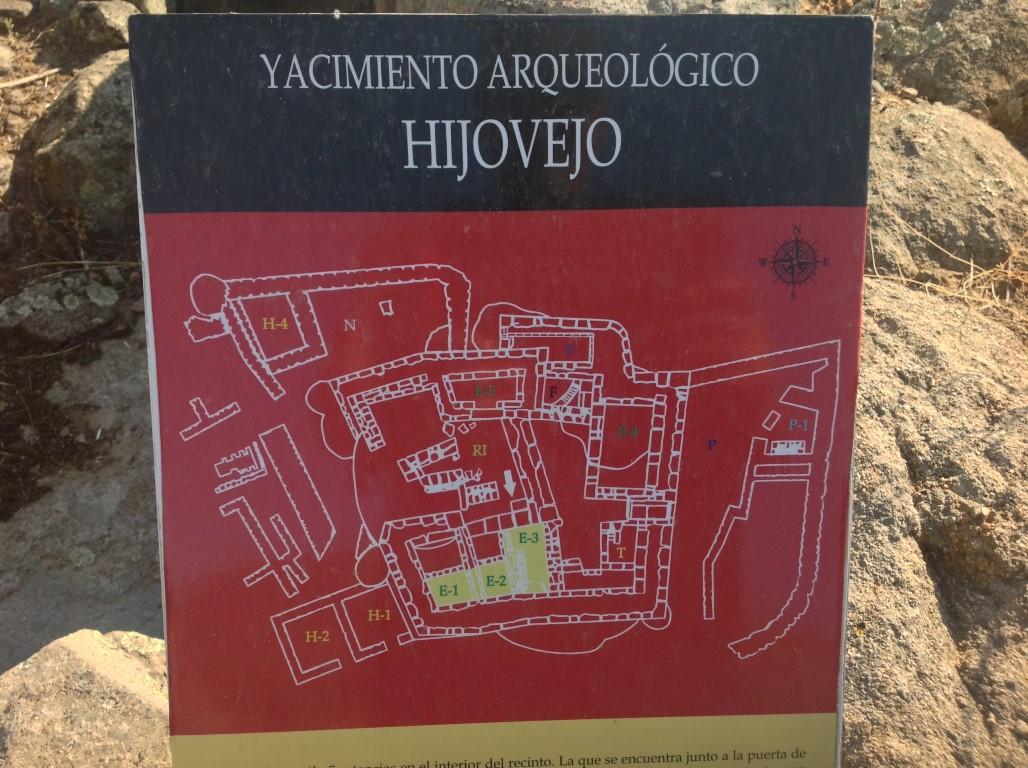 recinto-fortificado-romano-de-hijovejo-arqueotrip