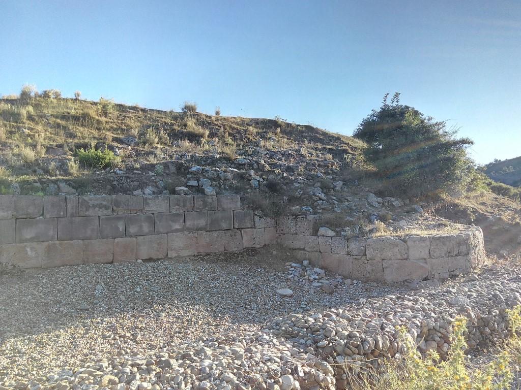 11 Tiermes ArqueoTrip