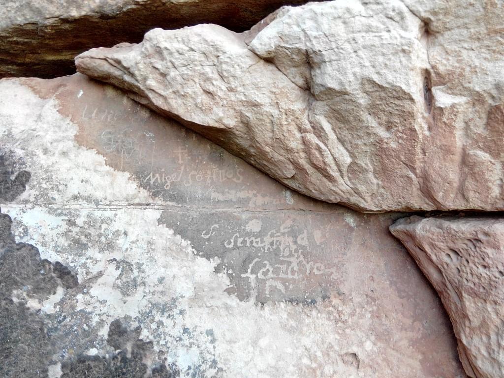 15 Tiermes ArqueoTrip