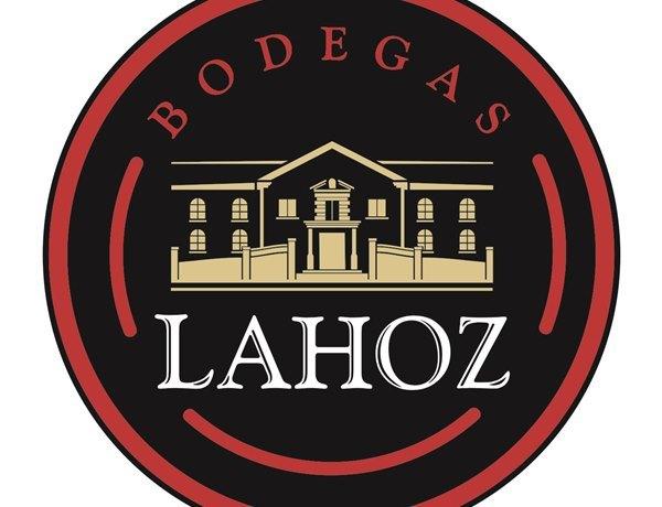 Bodegas-Lahoz