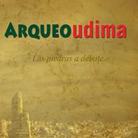 Arqueoudima, cómo divulgar la actualidad arqueológica con un atractivo soporte audiovisual