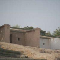 Visita Conjunto arqueológico de Almedinilla 02