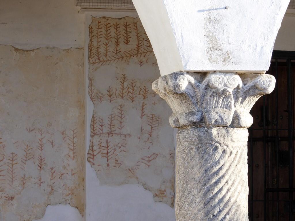 Alcazaba de Reina ArqueoTrip 07 (Medium)