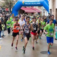 ArqueoTrip Carrera Popular con Abel Antón en Nalda-Islallana 03