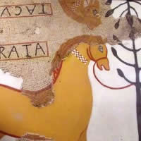 II Jornada de patrimonio arqueológico y turismo cultural: Arqueología en Segovia