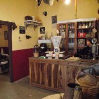 Ecomuseo etnográfico de Tiriez 01
