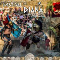 Festival de Diana