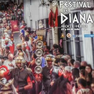 Festival de Diana Aroche 05