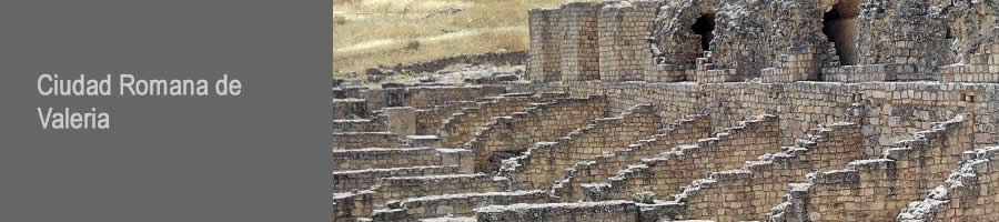 VALERIA ArqueoTrip
