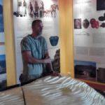 Contrebia Leucade, una joya arqueológica en Aguilar del Río Alhama, que debes visitar