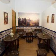 Visita al Museo Gabriel Puig Roda 03