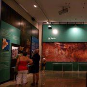Visita el Museo de la Valltorta 03