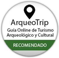 ARQUEOTRIP RECOMENDADO 200