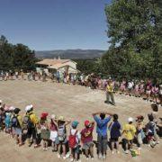 Actividades para centros educativos 04