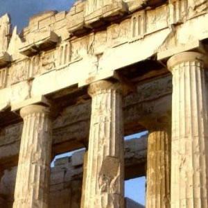 Grecia. Viaje a la tierra de Pélope 02