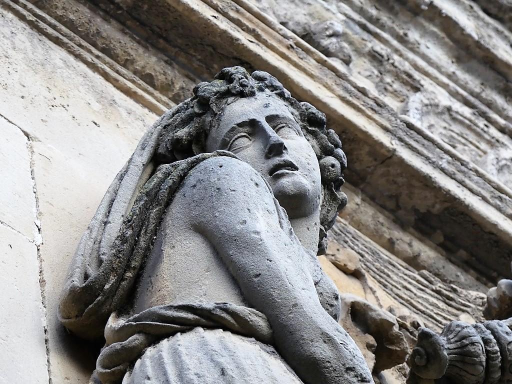 Úbeda - Fotografía ArqueoTrip ©